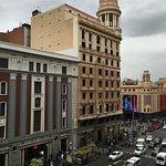 Foto de Hotel Atlantico