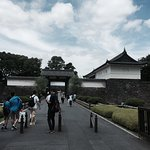 Imperial Palace Foto