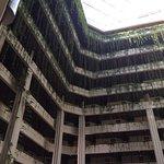 Foto de Blau Varadero Hotel Cuba