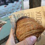 Photo of Forn Boix