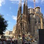 Photo de Alexandra Barcelona A DoubleTree By Hilton