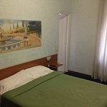Foto de Adriatic Hotel