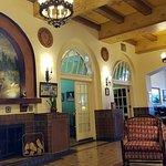 Hassayampa Inn Foto