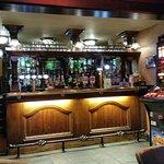 Foto The Old John Peel Inn