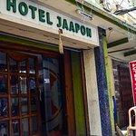 Hotel Jaapon