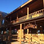 Duck Creek Village Inn Foto