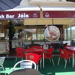 Jóia Café Snack Bar