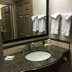Foto di Ayres Hotel Anaheim