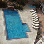 Foto de Tower Inn & Suites San Rafael