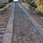 La Fortezza di Monte Altura Foto