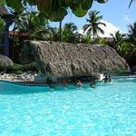 Caribe Club Princess Beach Resort & Spa Foto