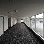 Sheraton Heathrow Hotel Foto