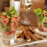Fotografia de La Yegua Loca Restaurant