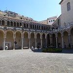 Photo of Duomo di Salerno