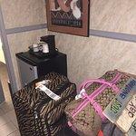 Foto di Travelodge Hotel LAX Los Angeles Intl