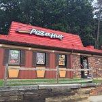 Zdjęcie Pizza Hut