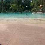 Bonalba Golf Resort & Spa