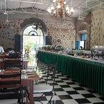 Photo of Hacienda Restaurante Selva Maya