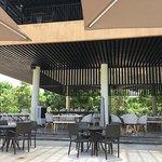 Amorita Resort Foto