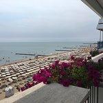 Foto de Hotel Victoria Frontemre