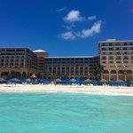 Foto di The Ritz-Carlton, Cancun