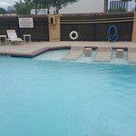 La Quinta Inn & Suites Dallas DFW Airport North Foto