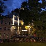Steigenberger Hotel Thüringer Hof Foto