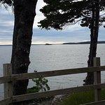 Foto de Battery Provincial Park