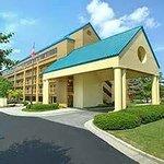 Foto di Shular Inn Hotel