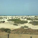 Photo de Suite Hotel Atlantis Fuerteventura Resort