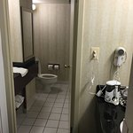 Comfort Inn Pentagon City
