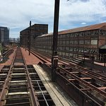 Photo de The Rise and Fall of Bethlehem Steel - Walking Tour