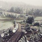 Foto di Bear Creek Mountain Resort
