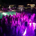 Grand Hotel Villa Itria Foto