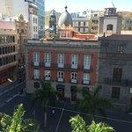 Foto di Hotel Adonis Capital