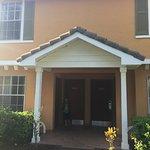 BEST WESTERN PREMIER Saratoga Resort Villas Foto