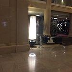 Renaissance Denver Downtown City Center Hotel Foto