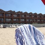 Photo de Surfsand Resort