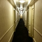 Foto de The Congress Plaza Hotel and Convention Center