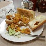 Photo de Mother's Restaurant