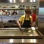 Photo de Polly's Pancake Parlor