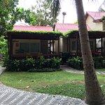 Photo of Palita Lodge