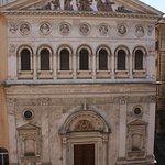 Photo de Albergo Santa Chiara
