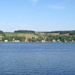 Top of the Lake Foto
