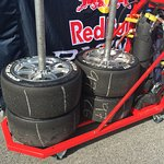 V8 Driveday Pty Ltd - Barbagallo Raceway Εικόνα