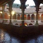 Foto de Costa del Sol Ramada Cusco