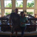 Photo de Hotel Majesctic Colonial Punta Cana