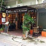 ภาพถ่ายของ Doi Chaang Coffee