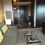Photo of Vdara Hotel & Spa