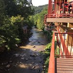 Baymont Inn & Suites Gatlinburg On The River